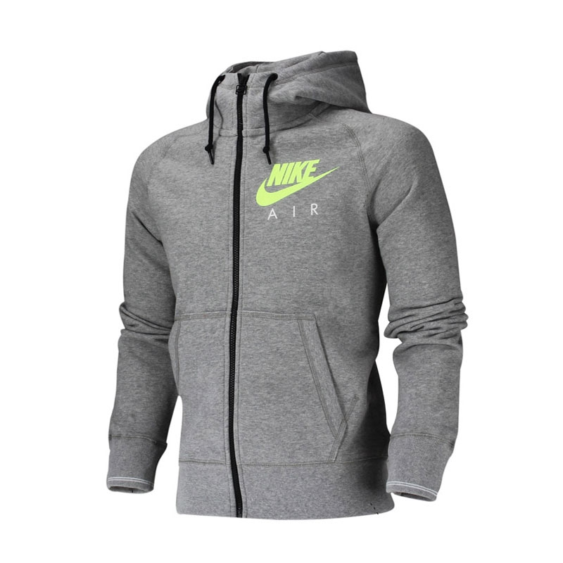 achetez en gros nike sport vestes en ligne des grossistes nike sport vestes chinois. Black Bedroom Furniture Sets. Home Design Ideas