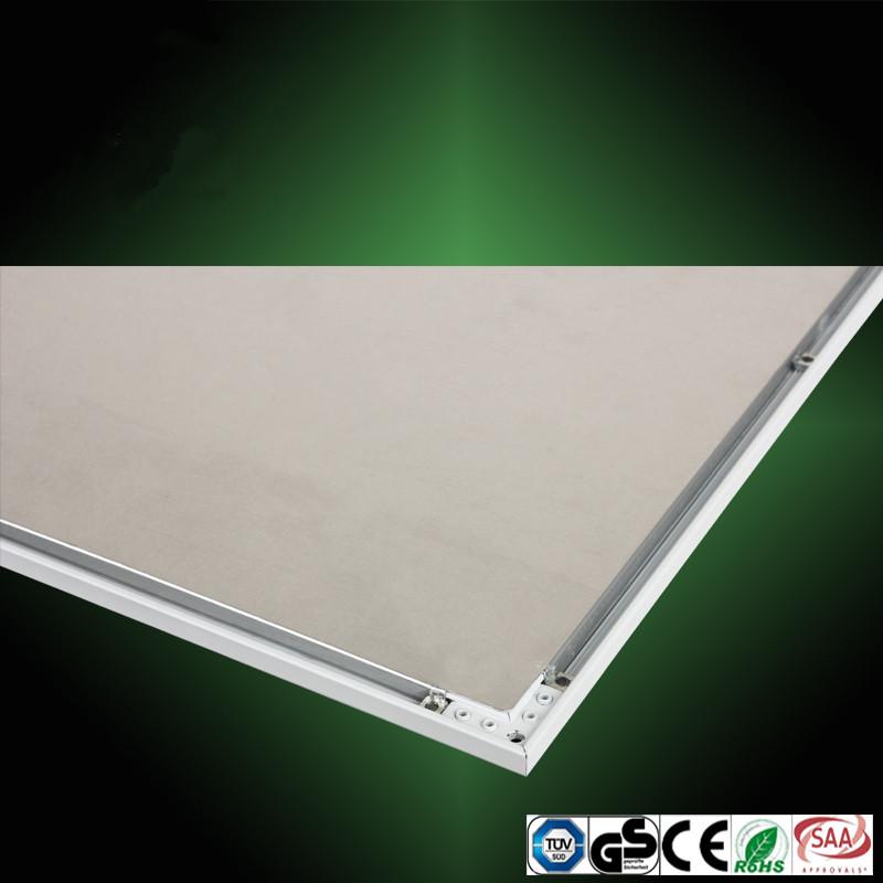 ultrathin and non-leakage led panel 600*600 48w china wholesale UGR19 without glare SAA TUV CE CB oled lighting(China (Mainland))