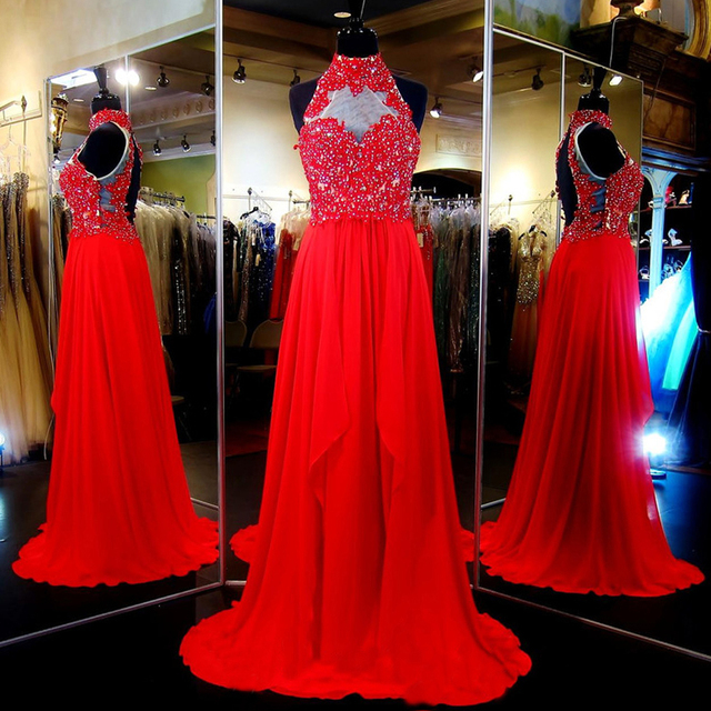 L amour prom dresses you can rent