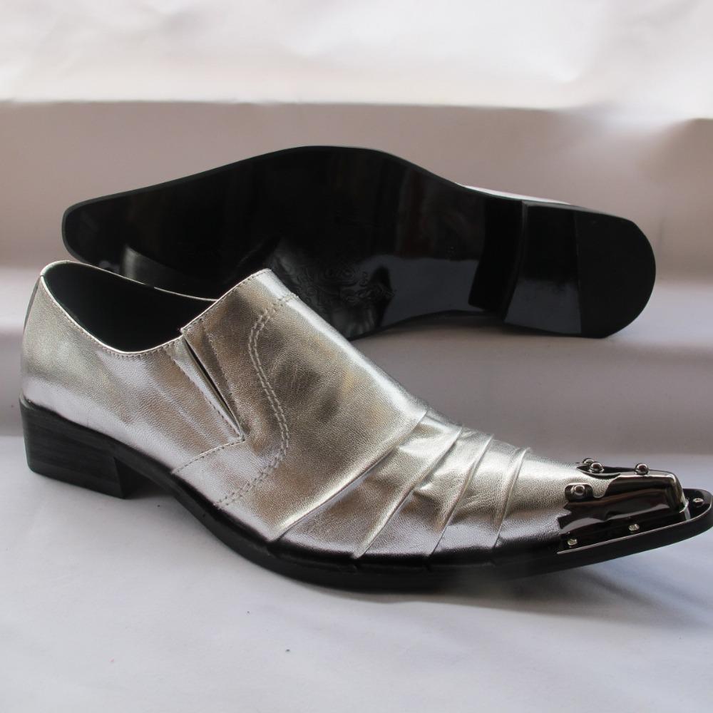Mens Dress Shoes Cheap