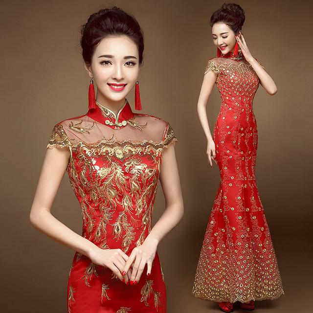 ... Trouwjurk Brautkleid Hochzeitskleid Vintage Gelinlik Dress unice lai