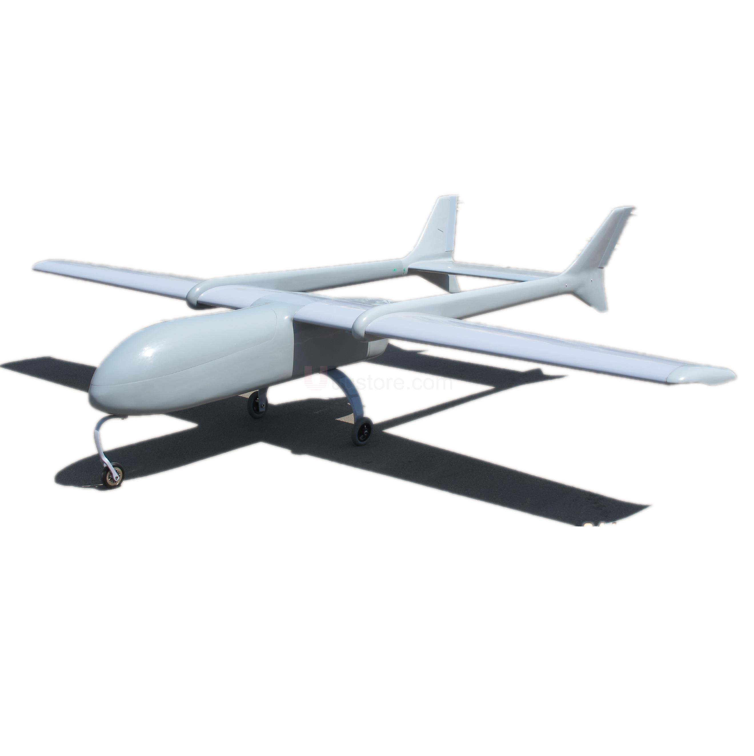 fms airplanes with Wholesale Wilga Rc Model Airplanes on 32824005864 also Fms F4u Corsair Warbird Rtf furthermore The Beechcraft Starship moreover Hsi in addition 171967408415.