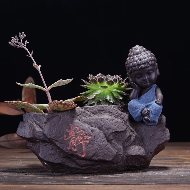 Fleur Pots D 39 Argile Promotion Achetez Des Fleur Pots D 39 Argile Promotionnels Sur