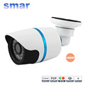 2 0MP 1080P HD IP Camera SAE60 NX3C200B