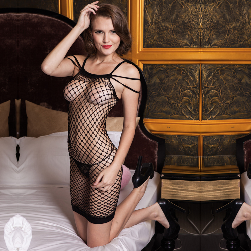 Hands down, white plus size fishnet pantyhose yes! nice juicy