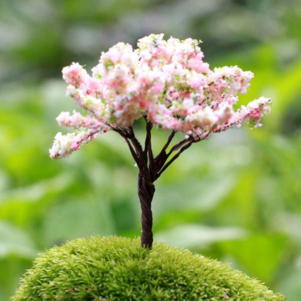 online kaufen gro handel k nstliche bonsai baum aus china. Black Bedroom Furniture Sets. Home Design Ideas