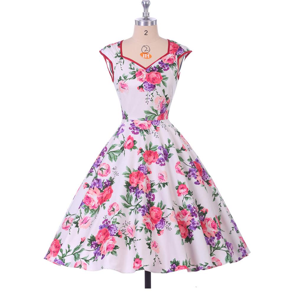 Платье В Стиле 80 Х Купить В