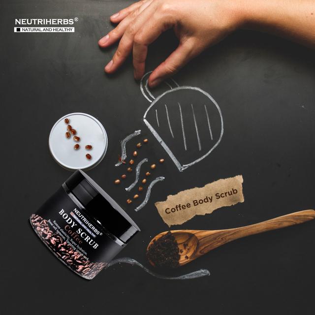 4 шт. Neutriherbs Темное Пятно Remover Для Ног Помогает Циркуляции Крови И Содействия Здоровой Кожи