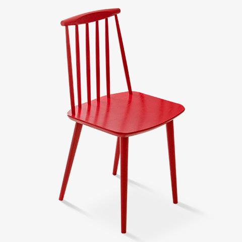 Online kopen wholesale ikea meubels stoelen uit china ikea for Ikea houten stoel