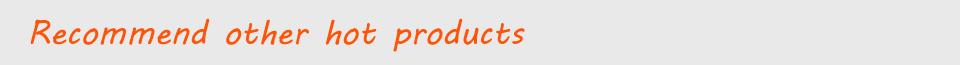 Titanium auto modelador de cabelo com vapor e spray de cuidados com os cabelos styling tools ceramic curling iron onda rolo de cabelo magia cabelo styler-501
