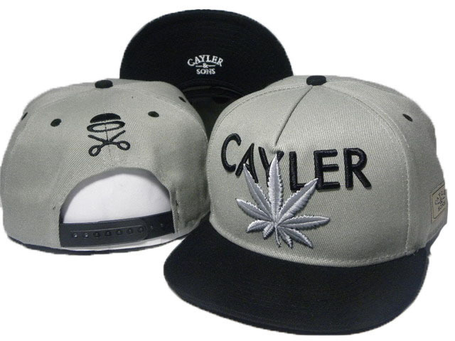 2015 Cayler & Sons baseball caps hip hop summer style caps Energy chapeau bone snapback hat(China (Mainland))
