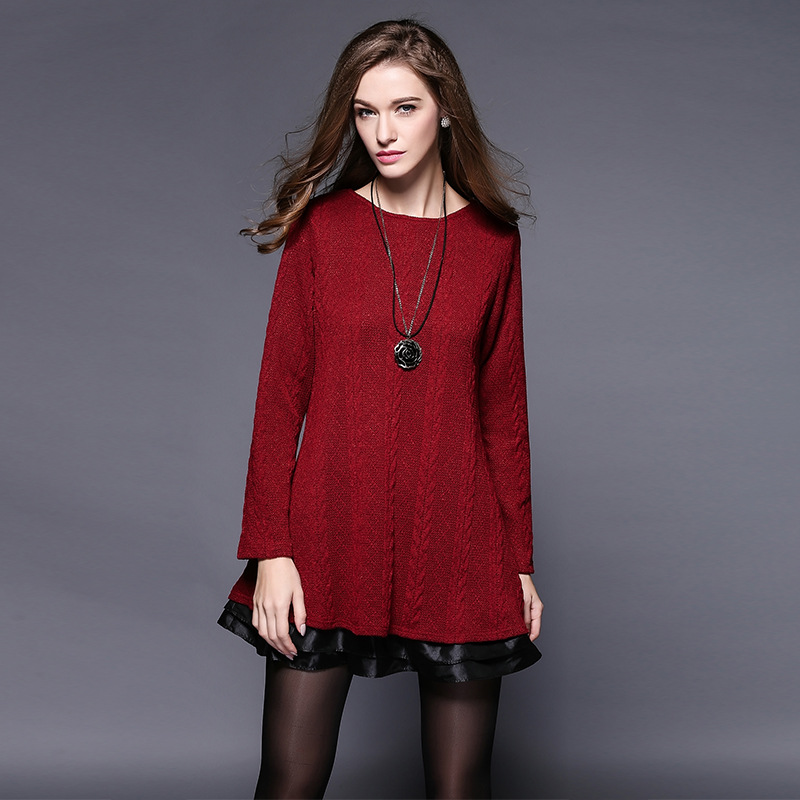 Classic Clothing Brands Brand Plus Size Women Clothing