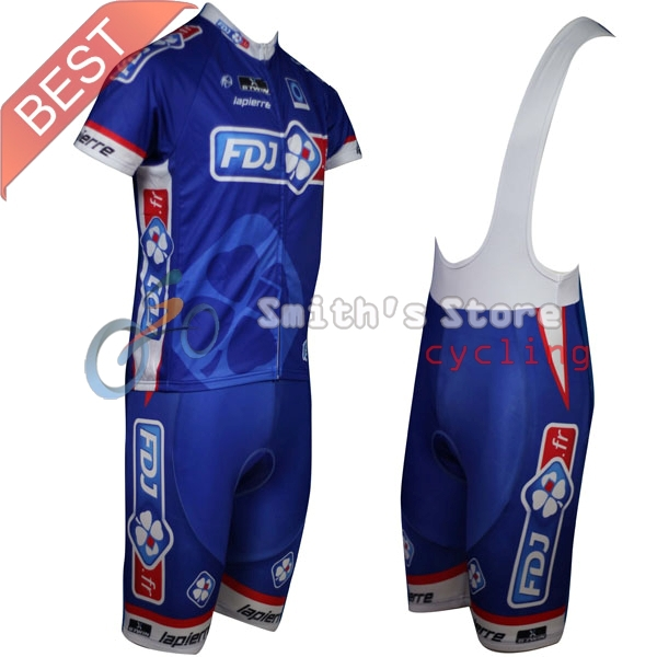 2015 FDJ MTB + , ! , 2015 FDJ cycling sets 2015 fdj 2015 fdj finger fdj 218 230