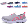 2016 NEW Fashion casual shoes Cheap Walking Men s flats Shoes men breathable Zapatillas Casual Shoes