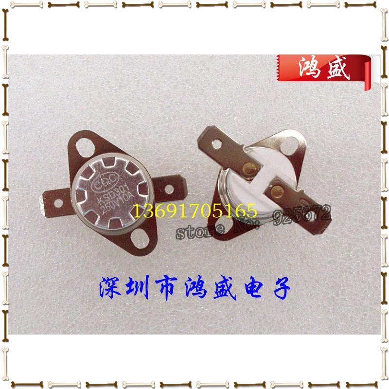 Электрическая керамика из Китая