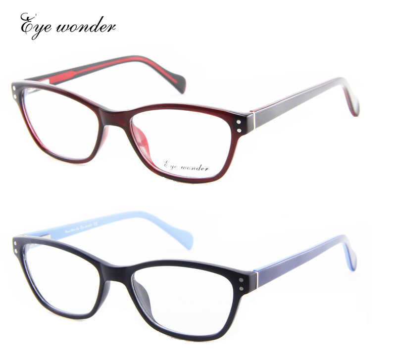 eye wholesale optical frames eyewear glasses