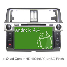 Четырехъядерный процессор 1024 * 600 android-4.2 4.4.4 8 » емкостный экран dvd-плеер GPS для Honda Civic 2012 2013 с навигация встроенный wi-fi