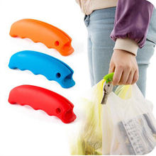 Multi-function Vegetable Fruit Shopping Bag Hanger Home Kitchen Gadget tool(China (Mainland))
