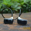 Sports Mp3 player for sony headset 2GB NWZ W273 Walkman Running earphone Mp3 music player headphone