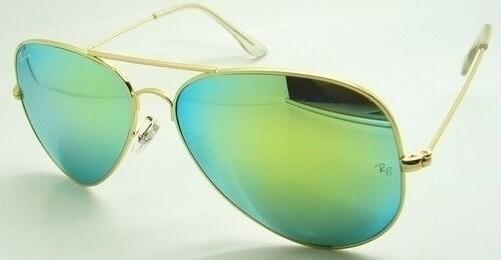 brand new men woman sunglasses sun glasses selling