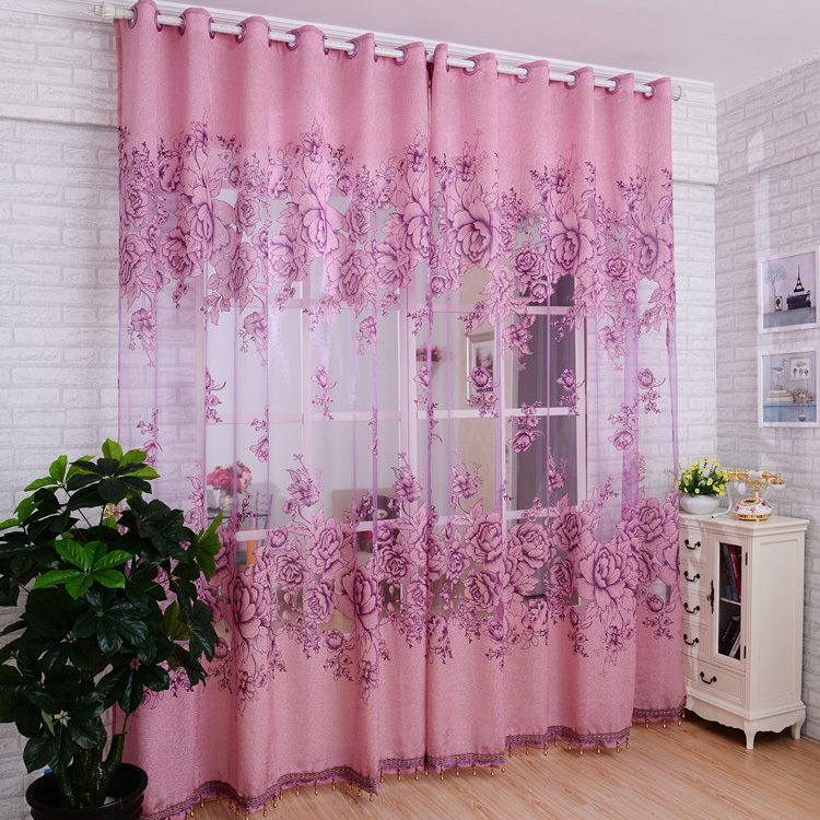 Swag Curtains Fancy Swag Swag Curtains Designer Swag Cotton Swag