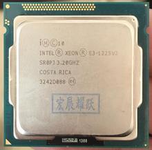 Buy Intel Xeon Processor E3 1225 v2 E3-1225 v2 (8M Cache, 3.2 GHz) Quad-Core Processor LGA1155 Desktop CPU for $115.00 in AliExpress store