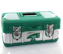 Berry Lion Budweiser león / 14 pulgadas / hardware hogar / multifuncional / hierro plástico / caja / caja de almacenamiento