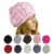 Women Warm Winter Beret Braided Crochet Knitting Hat Casual Beanies 8 Colors Hip-hop Snap Slouch Skull Bonnet Beanie Gorro Hats
