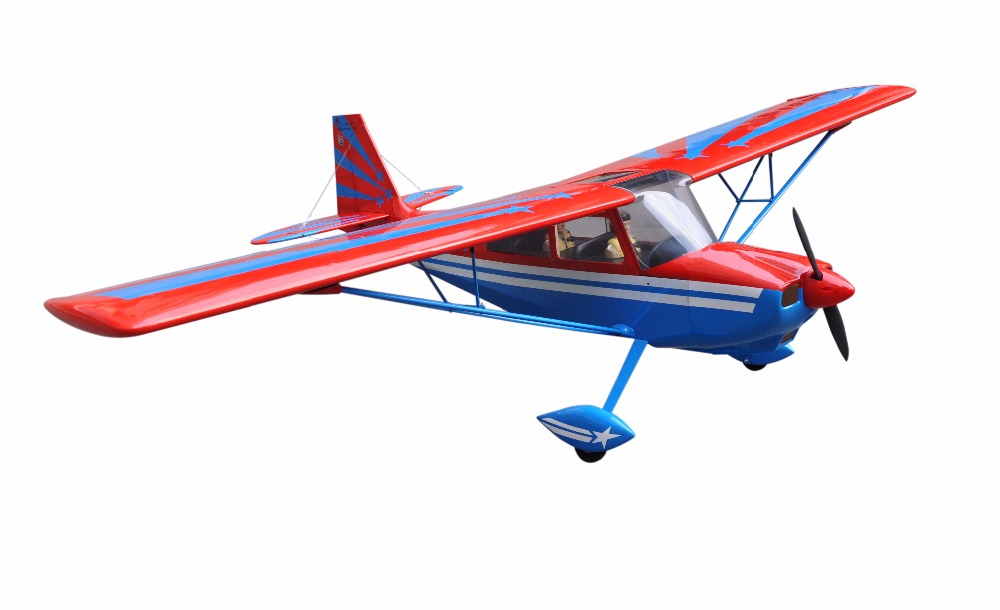 rc airplane stores with 32696564104 on 32378764076 together with 502951 1994845982 further 843186527 also 32255302762 in addition 32696564104.