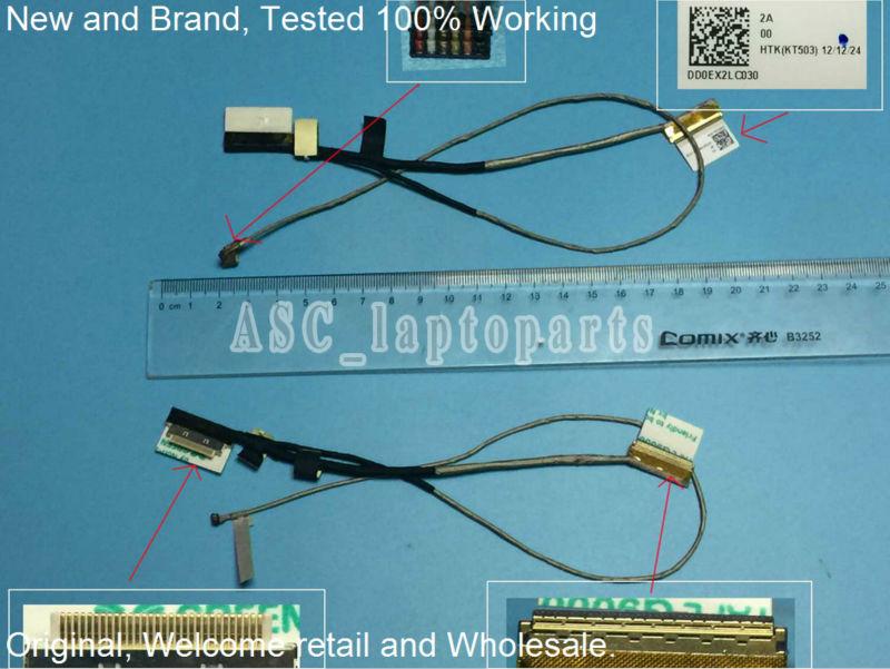 ASUS-Vivobook-X201E-X201L-X201S-X202E-Q200E-S200E