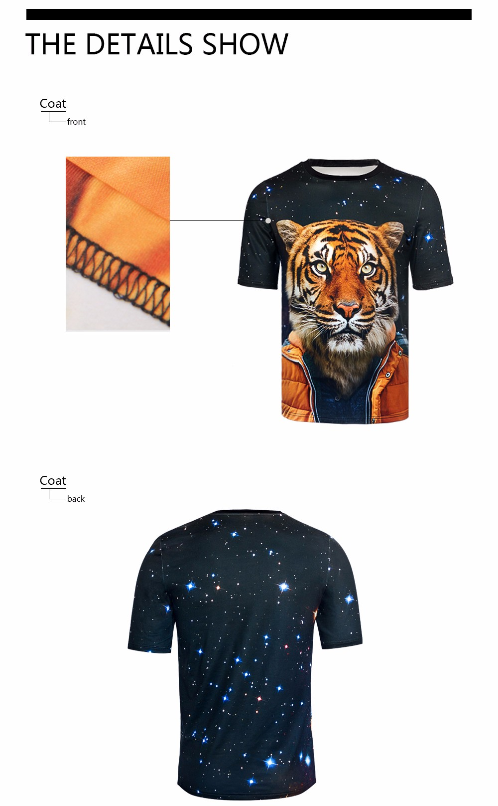 CF-Tshirt--T_05