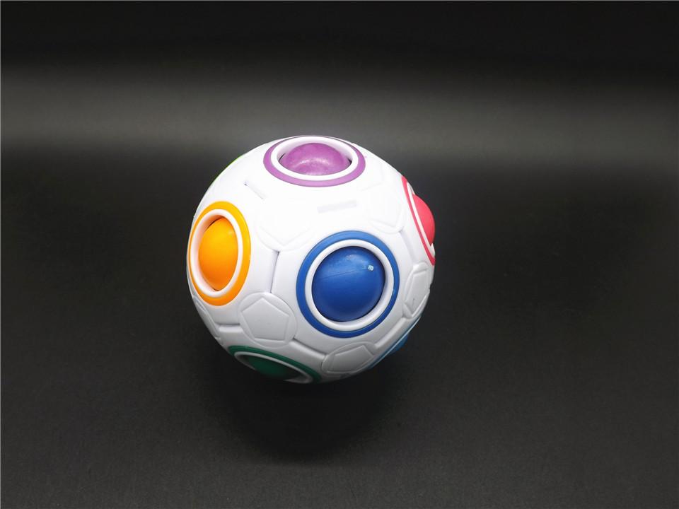 MO022W-Ball (3)