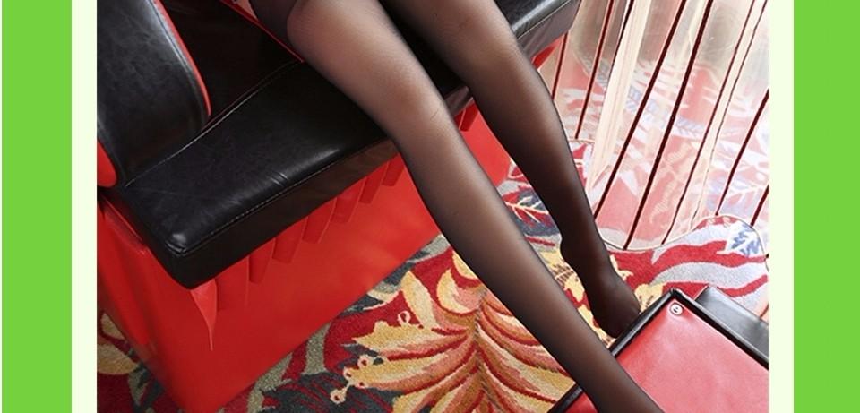 sex doll legs 0000009