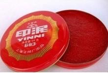 popular rubber stamp brands