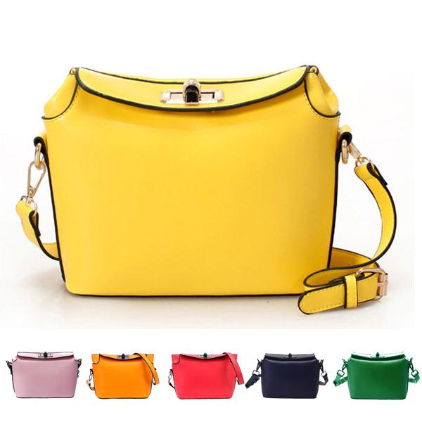 купить Маленькая сумочка 100% Brand New VN недорого