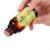 Pueraria Коллаген Увеличение Груди Повышение Крем Рост Эфирное Масло Увеличения Груди Крем Роста Enhancer Подъема