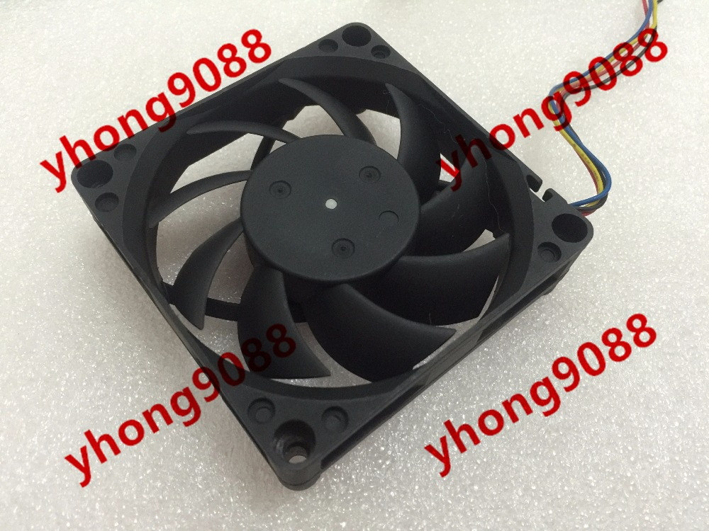 fans choice picture more detailed picture about shipping shipping for foxconn pva070e12n p01 ab dc 12v 0 45a 4