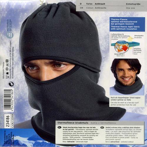 Winter Ski Mask men Beanie Hat Scarf Hood CS Hiking Snowboard Cap Outdoor Sport Black Warm Full Face Cover Hats(China (Mainland))