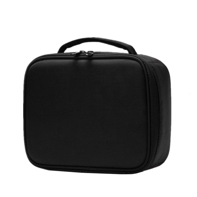 2017-New-Women-Make-Up-Bag-Travel-Cosmetic-Makeup-Bag-Waterproof-Professional-Storage-Beautician-Brush-Organizer
