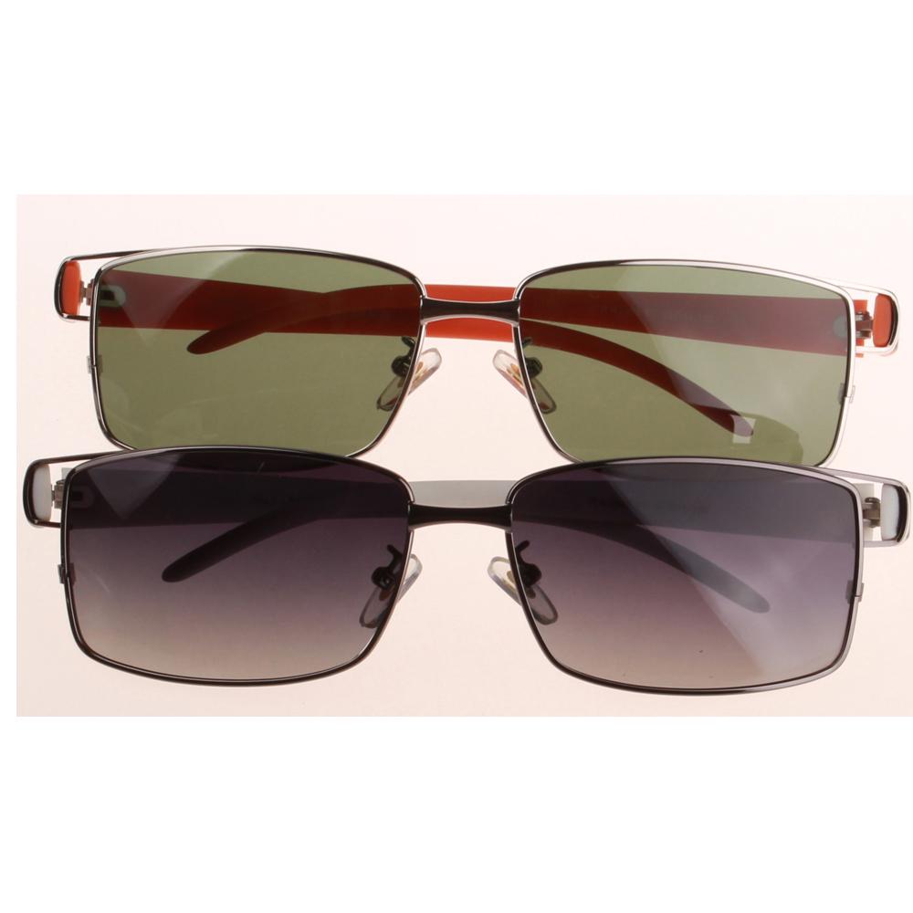 man sunglasses women sun glasses johnny depp glasses de soleil homme crosslink fashion eyeglasses frame oculos de sol masculinoОдежда и ак�е��уары<br><br><br>Aliexpress