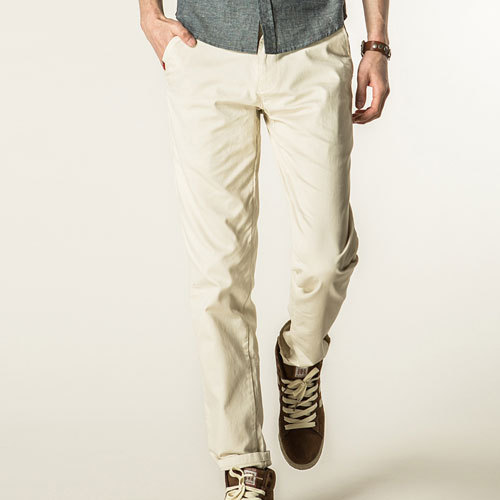 trousers women Picture - More Detailed Picture about Pants Casual ...