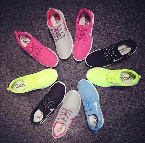 Распродажа брендовых кроссовок, купить кроссовки Nike