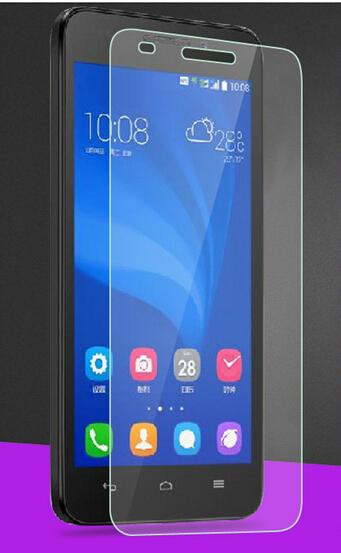 Защитная пленка для мобильных телефонов 9 0,3 H 2,5 D Huawei G620s /4 C8817E c8817D