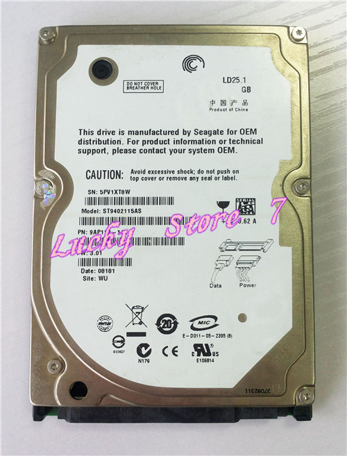 for ps3 HDD hard disk drive 500gb hdd disco rigido(China (Mainland))