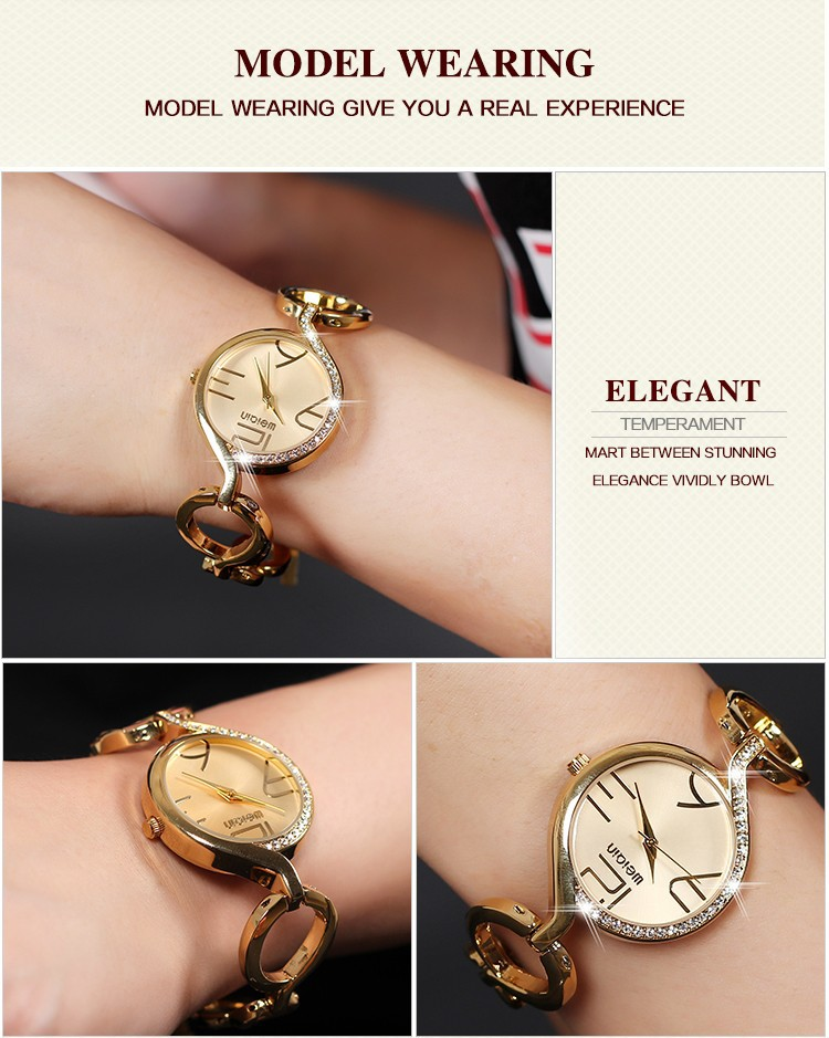 watch women (2)