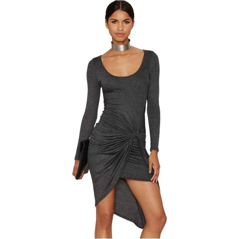Cheap long summer dresses online