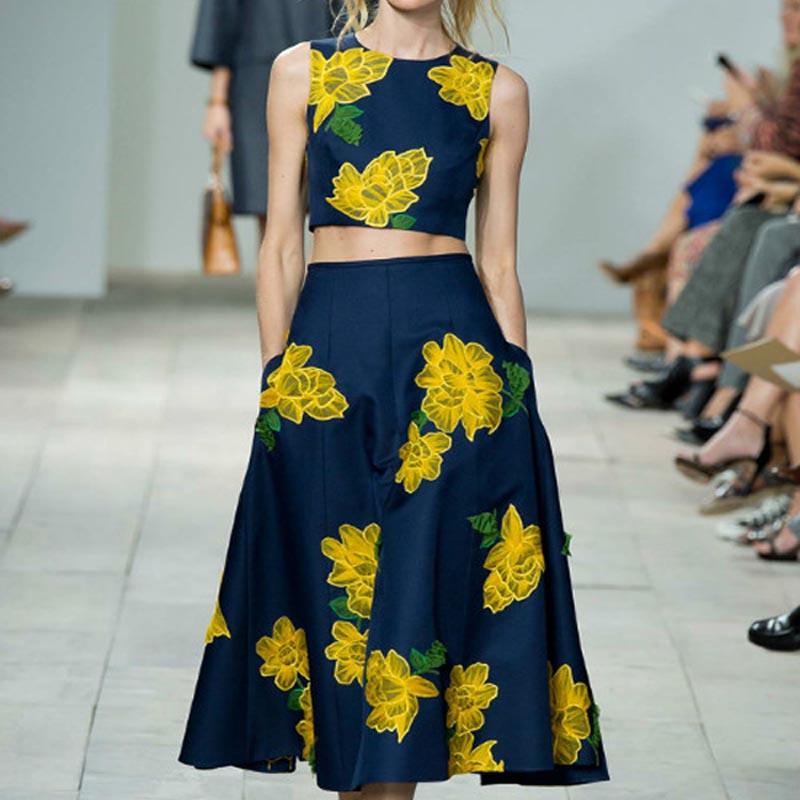 Женская Одежда Весна 2015