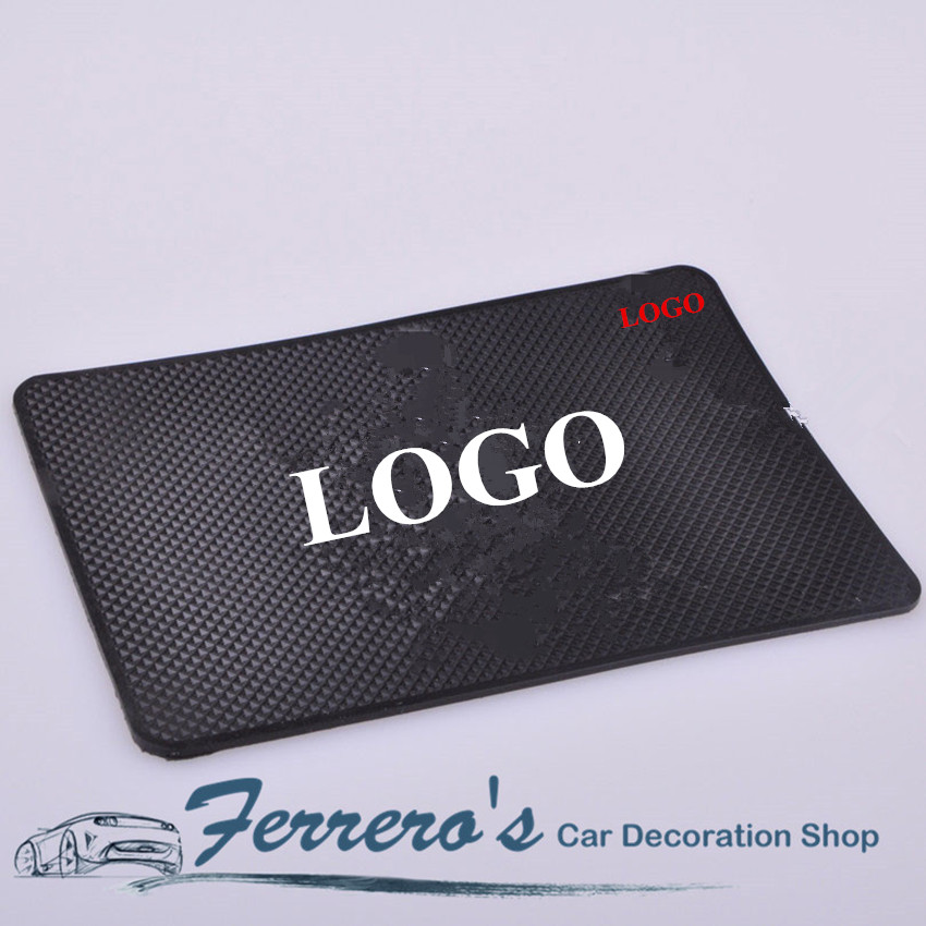 car mat phone OPEL Astra GTC Mokka Insignia VECTRA zafira Meriva Antara - Home of accessories (Shanghai store co., LTD)
