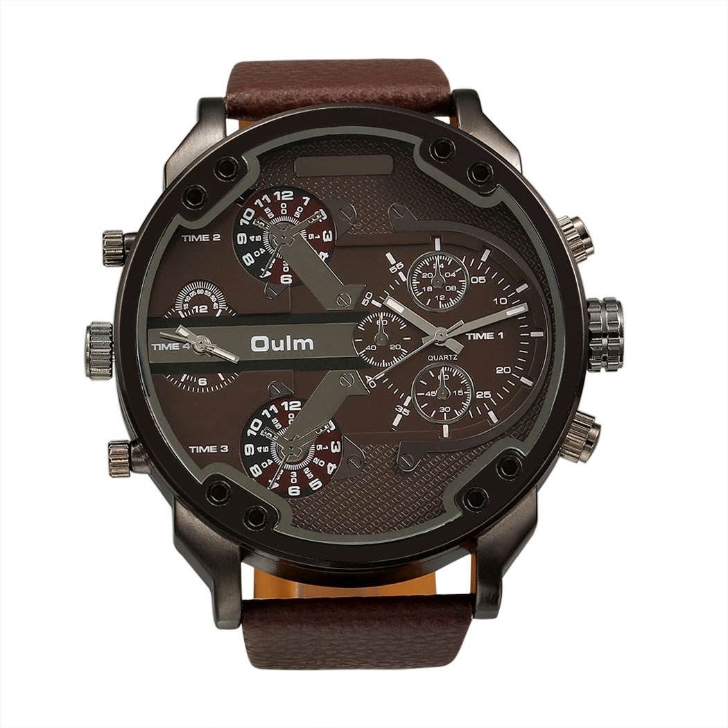 aliexpress buy 2015 sports watches oversized