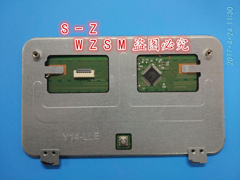 HP 15-P 1_